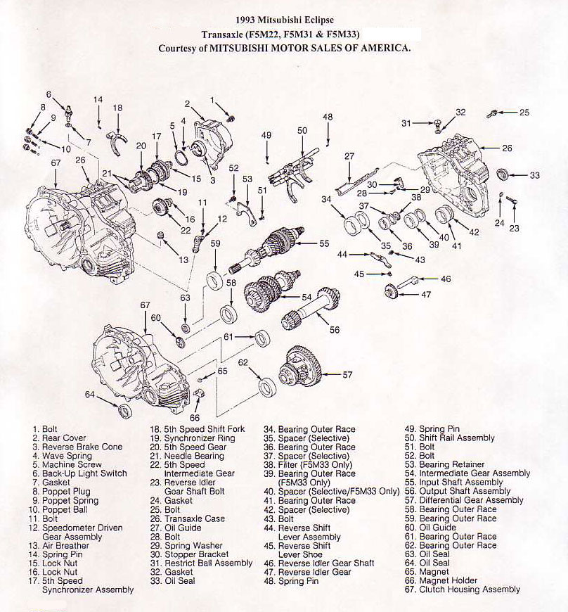 1988 suzuki samurai wiring diagram  1988  free engine