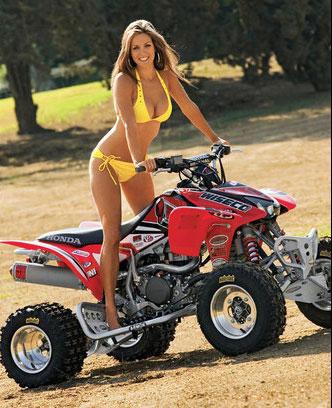 Mulher em quadriciclo, gostosa na moto, mulher em atv, gostosa em quadriciclo, babe on bike, Women on bike, babe on atv, women in atv, sexy on bike, sexy on motorcycle, woman motorcycle, mulher sensual na moto, gostosa em moto, Mulher semi nua em moto, biker babe, ragazza in moto, donna calda in moto,femme chaude sur la moto,mujer caliente en motocicleta, chica en moto, heiße Frau auf dem Motorrad