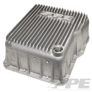 GM Allision Automatic Transmission Pan