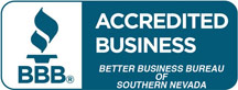 Better Business Bureau Drive Line Service of Las Vegas
