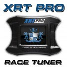 XRT Pro Power Tuner for your Power Stroke Diesel