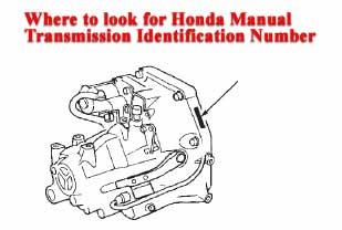 Honda And Acura Manual Transmission Rebuild Kits Parts Drivetrain. Transmission Rebuild Kits Are Designed To Be Hondaidtaglarge. Volvo. Volvo S80 Transmission Parts Diagram At Scoala.co