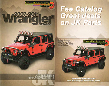 jeep parts and accessories improve your performance save money. Cars Review. Best American Auto & Cars Review