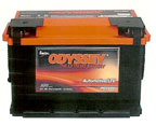 pc1220battery_th.jpg