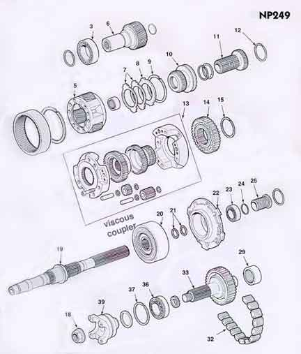 2000 Gmc Sierra Stereo Wiring Diagram further Odb Wiring Diagram also 95 F250 Ignition Wiring Diagram Starter besides B2320 Kubota Wiring Diagram moreover 2004 Dodge Ram Stereo Wiring Diagram. on free dodge wiring diagrams schematics