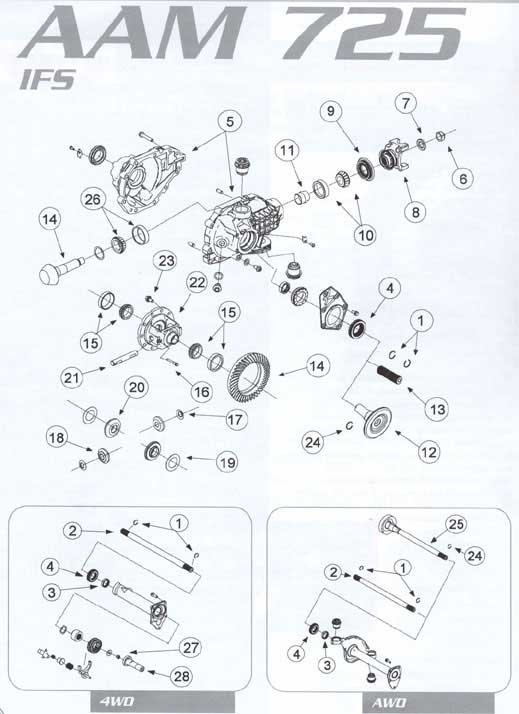 Car engine moreover Ducati 250 Gt Single Schematic additionally Soccer Stuff also 369858188118553365 moreover Why Is Their Noise When Turning My Steering Wheel. on automotive technical illustration