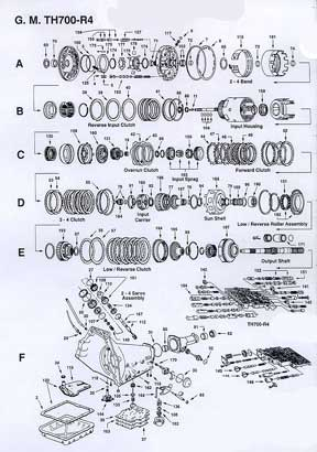 Honda Fit Electrical Diagram Html in addition Arc Welding Temperature Diagram further Farmall additionally Subaru Legacy Transmission Wiring Diagram also Kgsa906pss01 Wiring Schematic. on tc wiring diagram html