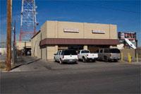 Automotive Repair Shop Las Vegas Driveline Service Free