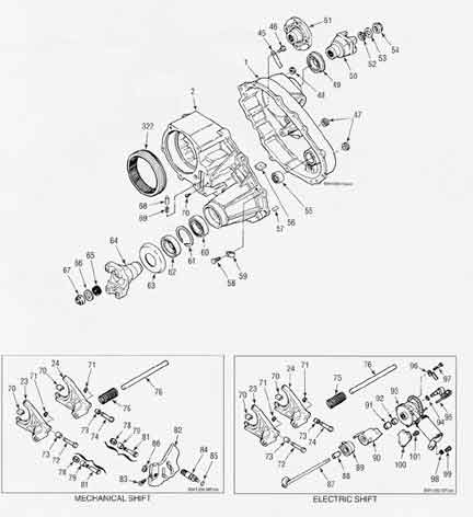 T56 Parts Diagram in addition Ls1 Wiring Harness And Ecu likewise Ls1 Efi Wiring Harness additionally Inline Fuel Filter Lines additionally Ls Fuel Injection Wiring Ls1wiring Ls3. on ls engine swap wiring kit
