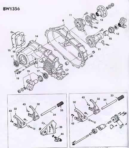 Shaft Locknut Socket T77j7025c P 109446 additionally 4r100 Transmission Diagram in addition Exploded 20view 20M5R2 20 T Bird moreover 7046745 also R Graphics Code. on m5r2