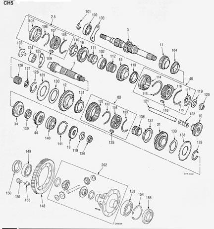 wiring diagram daihatsu charade with Daihatsu Charade Engine on Audi A4 Oil Pressure Sender Location likewise T14862036 Daihatsu charade g200 1 3 lt 1995 as well Daihatsu Rocky Carburetor as well Suzuki F6a Wiring Diagram likewise Chevy 3400 Sfi Engine Diagram Bolt.