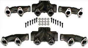 dodgeexhaustmanifold_large.jpg