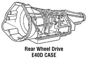 F 150 4r70w Transmission Diagram further Chevy 4l80e Neutral Safety Switch Wiring Diagram also E4od Exploded View besides Ford 4r70w Diagram moreover 4l60e Neutral Safety Switch Wiring. on e4od neutral safety switch wiring diagram