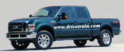 ford2007f250_large.jpg