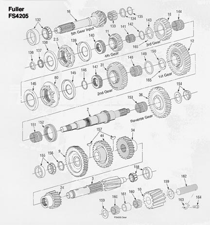 odicis additionally Harley Davidson Knucklehead Engine Drawings likewise Identify What Model Of Harley Davidson Sportster You Have also Harley Davidson Radio Wiring Diagram further Fisher Wiring Harness Diagram. on harley davidson engine wiring diagram