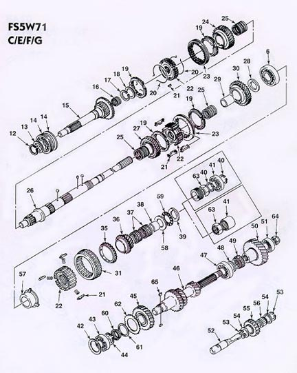 Nissan Drivetrain Diagram likewise The First Full Photo Of The Polaris Slingshot Most Likely With A Front Mounted Engine 84341 additionally Mitsubishi 2 6 Timing Chain Diagram further P 0996b43f8037a01c besides Ford F 150 Transfer Case Diagram 3f0df0KGi2Sj3gmdf 7CRUTZA bi S1LUEg1Q 7CgBK4c. on hybrid drivetrain diagram
