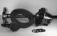 gears_axles_large.jpg