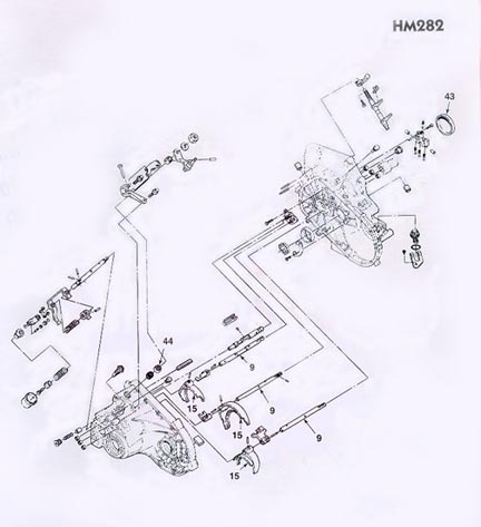wiring diagram for ididit steering column with Gm Steering Column Wiring Diagram on Steering Column Wiring Diagram Jeepforum besides 57 Chevy Steering Column Wiring Diagram further Classic Thunderbird Club Chicagoland Tech Tip Telescoping Steering Column 1955 also Ford F 350 1993 Ford F350 Brake Lightsturn Signals also 1955 Chevy Ignition Switch Wiring Diagram.