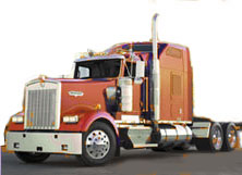 kenworthbrown_large.jpg