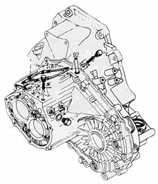 75 Buick Regal Wiring Diagram on 2002 honda civic tail light