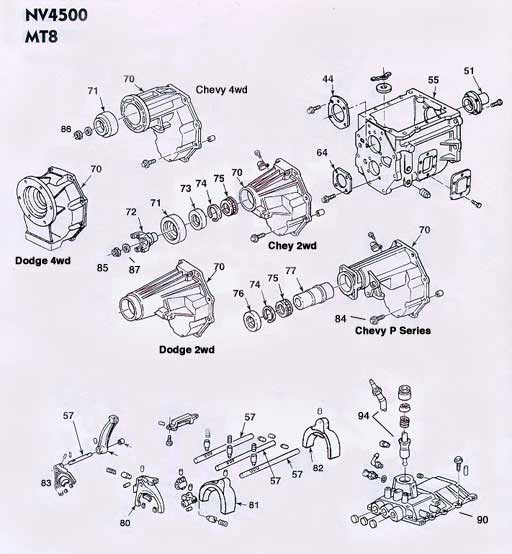 P 0900c152800628c6 moreover 2006 Nissan Altima Front Bumper Diagram likewise P 0900c152800629a6 furthermore P 0900c152800628c6 moreover Dodge Nv3500 Transmission Diagram. on nv1500 transmission diagram