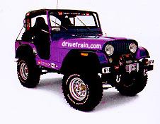 purplejeep.jpg
