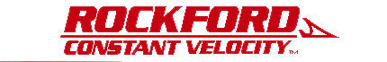 rockfordlogo_large.jpg
