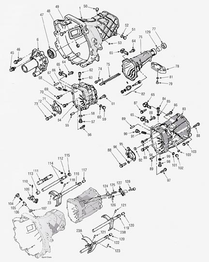 T5370706 Timing belt diagram 2001 kia spectra 16 as well T23913212 Replace timing belt 2005 kia spectra besides Clutchrepairs as well GS furthermore RepairGuideContent. on kia picanto engine diagram