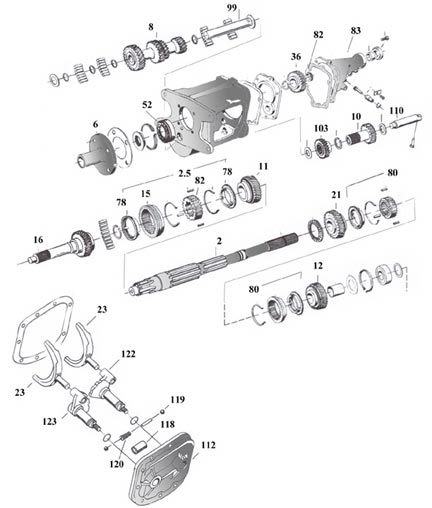 allison at545 diagram allison mt 643 parts diagram