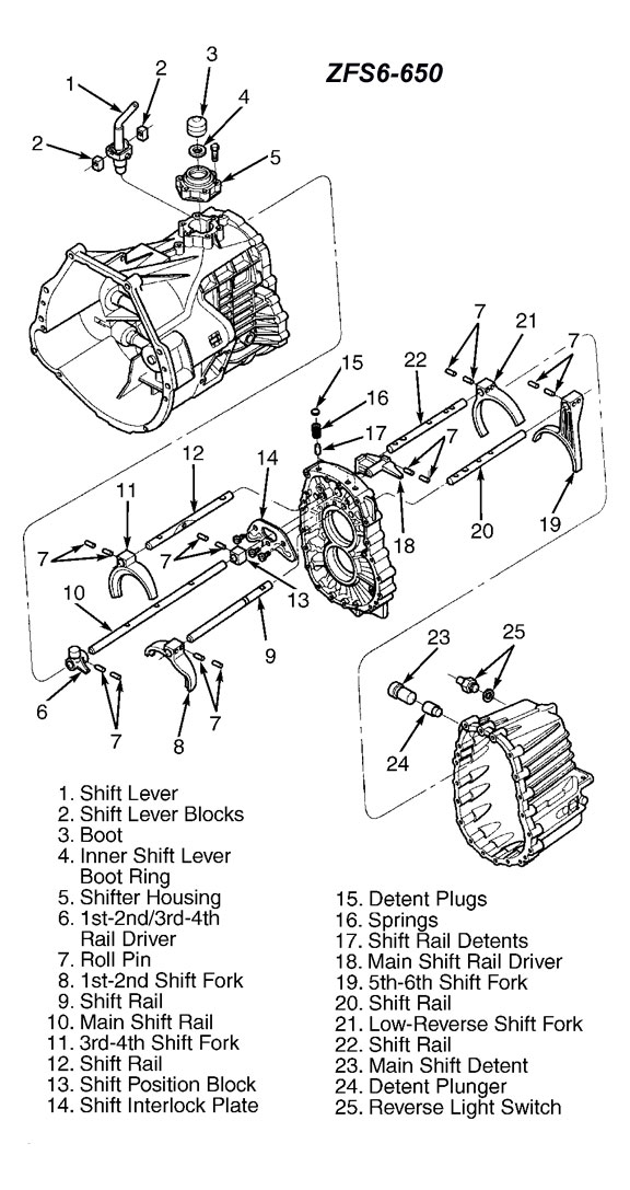 Jaguar Xk8 Front Suspension Diagram besides Jaguar Xjs Rear Suspension Diagram as well 97 Jaguar Xj6 Vacuum Diagram furthermore Jaguar Xj8 Fuse Box Location moreover Some Bushings Need Replacing But What They 137506. on jaguar xj6 front suspension diagram