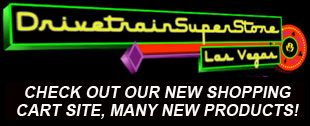 superstore_logo1.jpg
