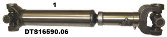 16590.06_cj_frontdriveshaft.jpg