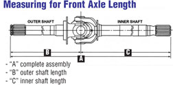 front_axle_measurment_th.jpg