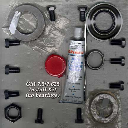gm7.5installkit_large.jpg