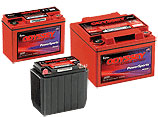 powersport_batteries.jpg