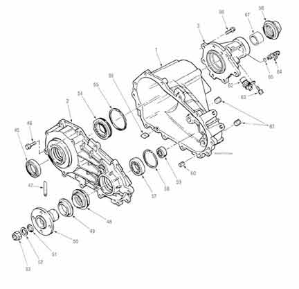 jeep aw4 wiring harness with Jeep T176 Diagram on 93 Grand Cherokee 46rh Transmission Wiring Harness further 32rh Wiring Diagram likewise Yamaha Ef3000iseb Generator Wiring Diagram further Jeep T176 Diagram additionally