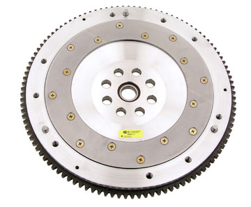 flywheel_automotive.jpg