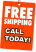 Call us for your Ford AOD Transmission needs. We offer free shipping on some items!