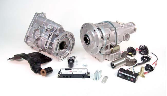 Dodge 4 Speed Automatic Transmission Overdrive - drivetrain com