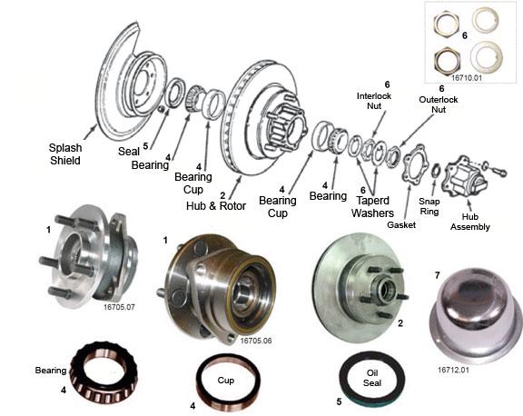 96 ford bronco engine diagram 96 geo metro engine diagram