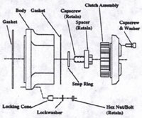 Steam Engine Model Car as well Dotted Line In Wiring Diagram moreover Railroad Track Parts Diagram likewise Gravely 450 Wiring Diagram as well E Train Tca Toy Trains Train Collectors Association. on lionel train wiring diagram