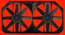 monster270fanred_large.jpg