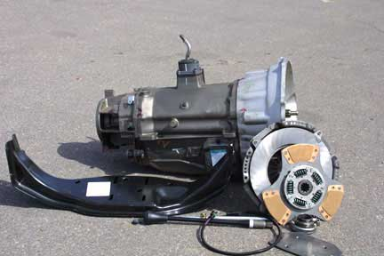 nv5600_kit2_large.jpg