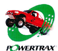 Power trax Noslip Positraction, dont get stuck again