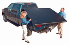 tonneau_cover1_large.jpg