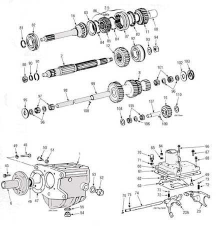 Fj40 Landcruiser Ignition Wiring Diagram additionally 2000 Toyota Land Cruiser Wiring Diagram moreover Jeep Grand Cherokee Anti Theft Diagram in addition High Pressure Switch Wiring Diagram together with 97 Neon Wiring Diagram. on electrical wiring diagram toyota land cruiser