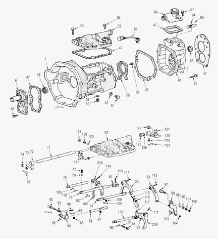 Tbi Distributor Wiring Diagrams moreover Wiring Diagram 96 Chevy Caprice as well Wiring Diagram Codes furthermore Fuse Box Diagram For 1972 Chevy Truck likewise Chevy Relay Location. on 95 chevy caprice engine wiring
