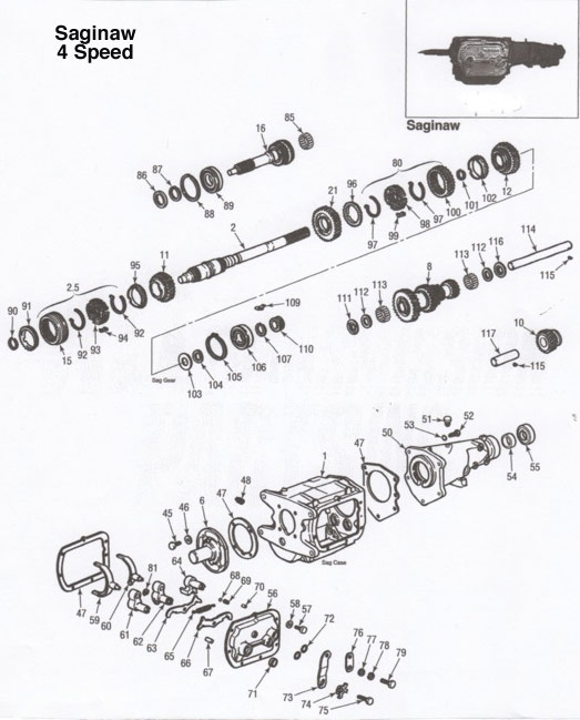 1296195 Transmission Cooler Lines also 2008 Jeep Grand Cherokee 4 7l Engine Diagram besides Ax15 likewise 2008 Gmc Sierra Heater Parts Diagram also Showthread. on 2005 silverado transmission cooler lines