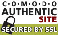comodo_authentic_site.jpg