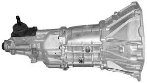 t45 ford m5od manual transmission parts diagrams \u2022 wiring diagram for free